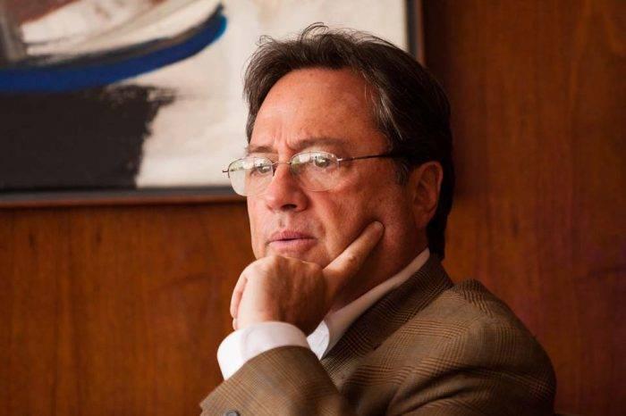 Jorge Roig: no me extrañaría que haya partidos proclives a firmar un mal acuerdo