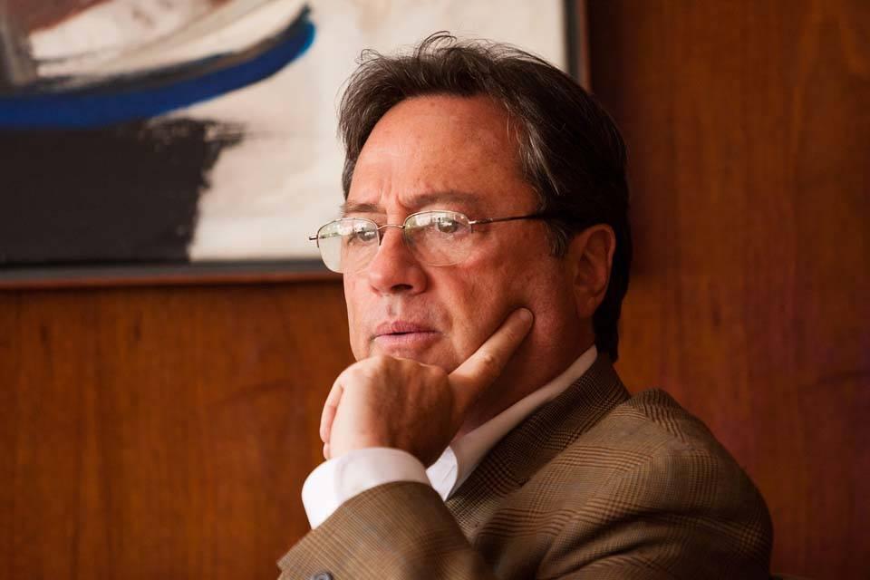 Jorge Roig sobre precios acordados