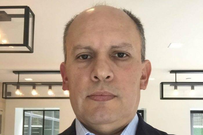 Juez español deja en libertad a Nervis Villalobos, acusado de blanqueo de capitales
