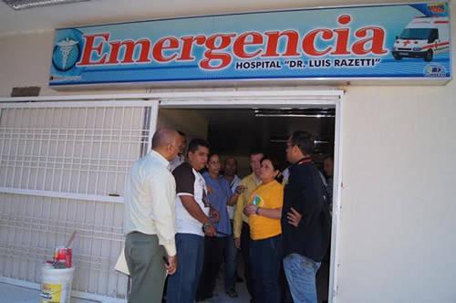El sarampión se expande por Delta Amacuro y el sur de Monagas