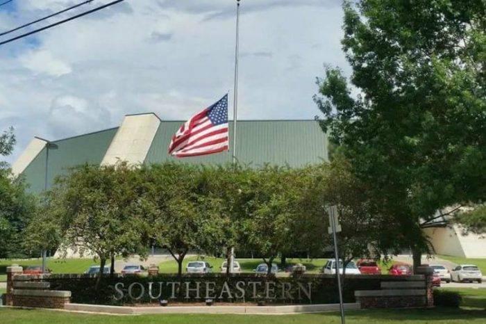 Nuevo tiroteo en universidad de EEUU deja al menos dos heridos