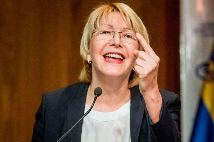 Ortega Díaz asegura que Gobierno manipula la información oficial de violaciones de DDHH