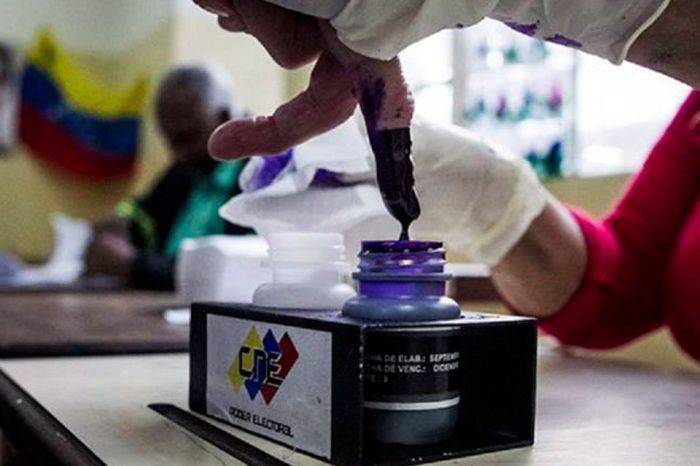ONU aclara que no enviará observadores electorales para el 20M