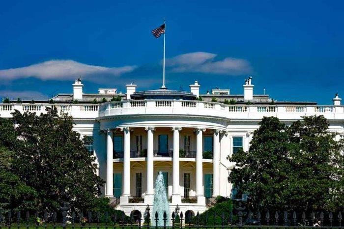 Analista asegura que las sanciones de EEUU incluirán a miembros de la Unidad