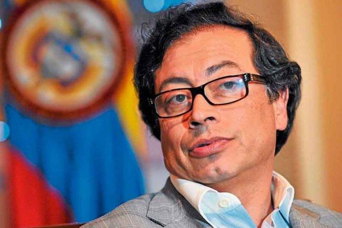 Comité de campaña de Gustavo Petro denuncia irregularidades