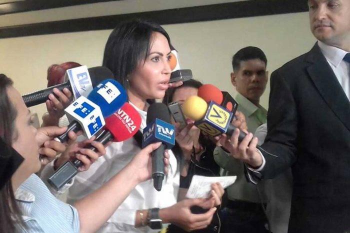AN investigará asesinato de productor agropecuario en Táchira