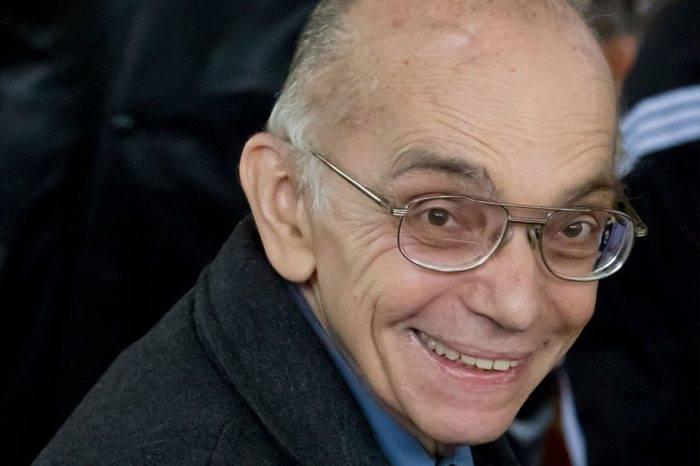 Fallece a los 79 años de edad el maestro José Antonio Abreu