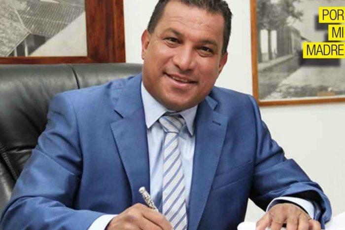 Los gobernadores blancos negocian candidaturas a diputados