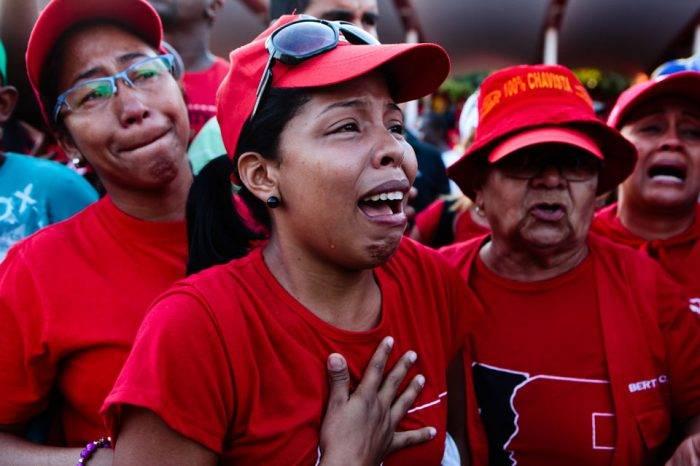 ¿Fracasó el chavismo?, por José Guerra