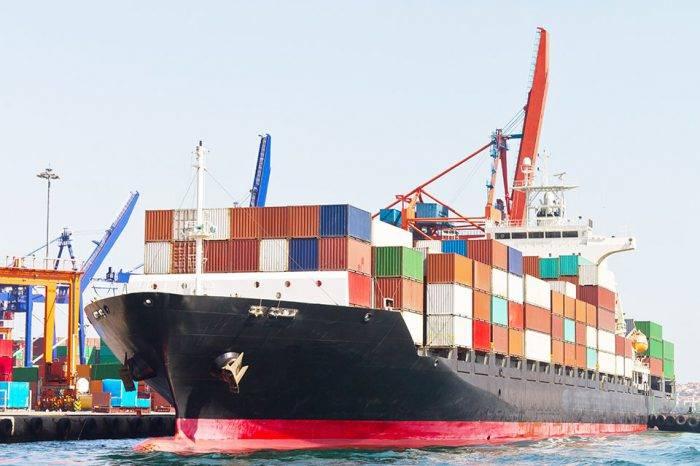Comercio exterior en América Latina-Foto: Legis News