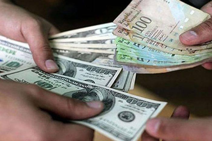 Ángel Alvarado: Derogación de ley no acabará con el control cambiario