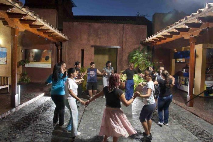 Fundación Bigott celebrará el Día de la Mujer con cultura y tradición