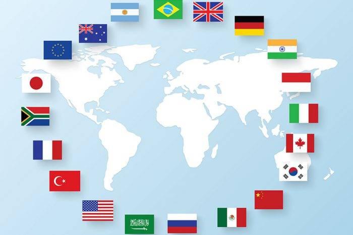 G20 de acuerdo en suspender pago de deuda de países pobres por impacto de covid-19