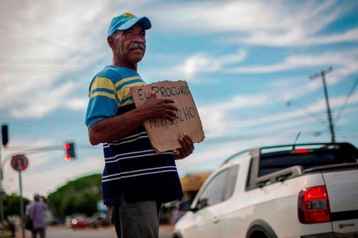 Inmigrantes venezolanos en Brasil sufren explotación laboral