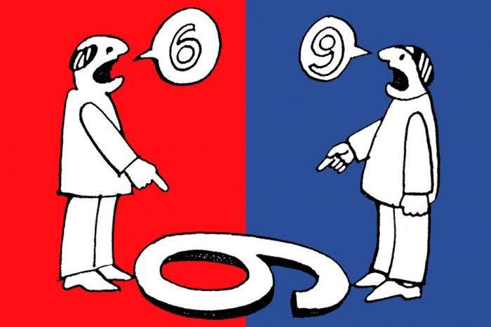 La trampa de la polarización, por Carolina Gómez-Ávila