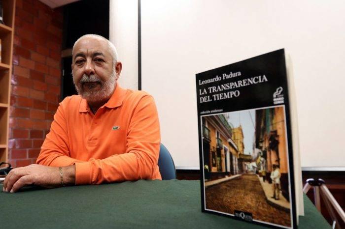La Cuba de Leonardo Padura, por Fernando Mires