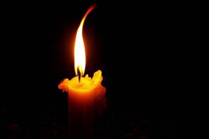 Prendiendo velas, por Naky Soto