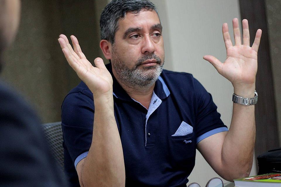 Rodríguez Torres