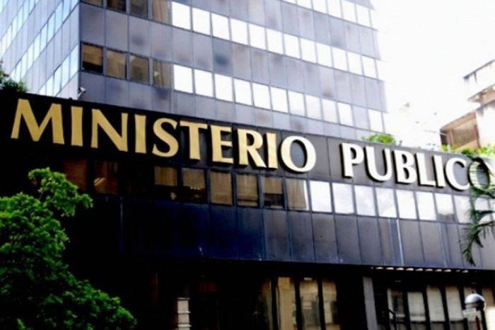 Ministerio Público acusó a 4 adolescentes por 18 muertes en Los Cotorros