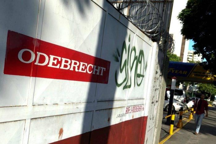 ¿Se culminarán a tiempo los trabajos de Odebrecht que Maduro ordenó terminar?