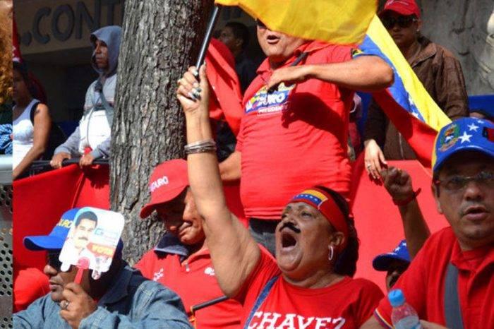 ¿Votar por la prosperidad?, por Fernando Luis Egaña