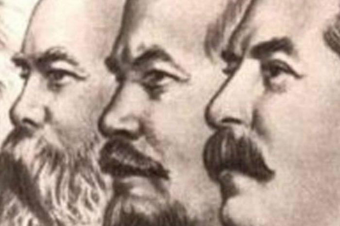 Quimeras socialistas