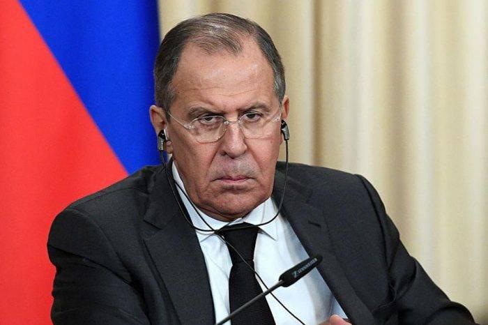 Rusia señala a EEUU de obstaculizar que se firme la paz en Siria