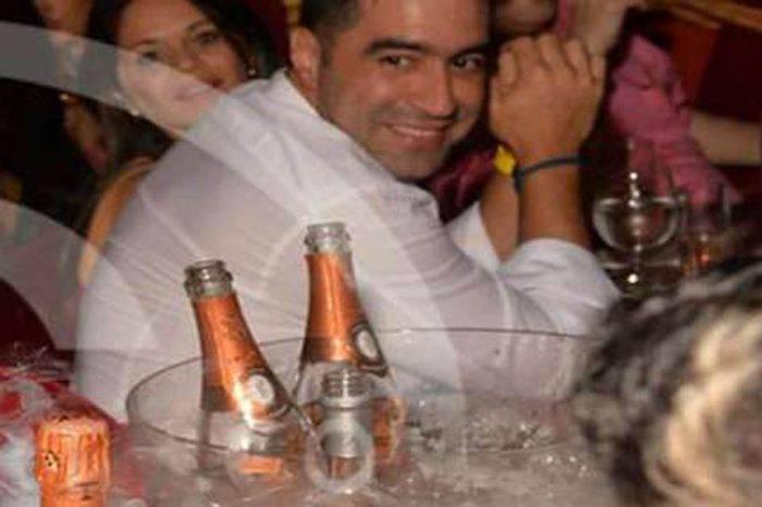 """Rafael Ramírez """"roza"""" al círculo íntimo de Maduro y Cilia"""