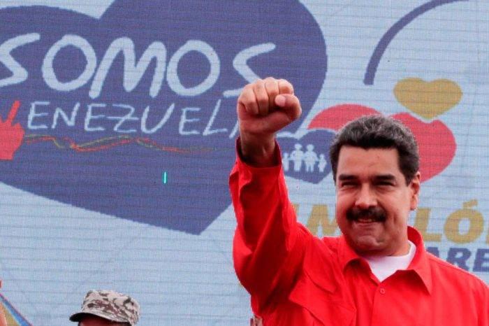 La implosión del chavismo-madurismo, por Pedro Luis Echeverría