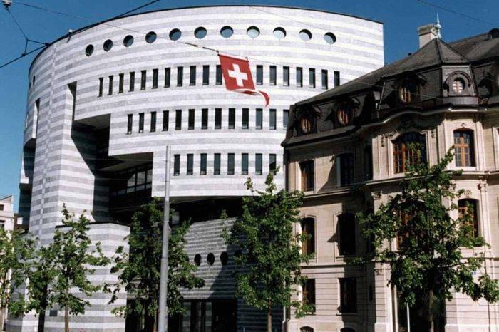 Suiza congela bienes y sanciona a varios funcionarios venezolanos