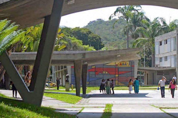 Organizaciones de la sociedad civil dicen desde la UCV que es hora de cambiar