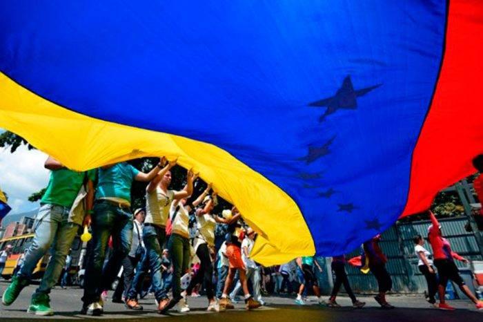 """Inmigrantes se reunirán en El Paraíso para hablar de """"Ser vasco y creer en Venezuela"""""""