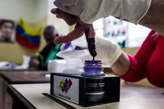 El voto en tiempos de dictadura, por José Rafael López Padrino