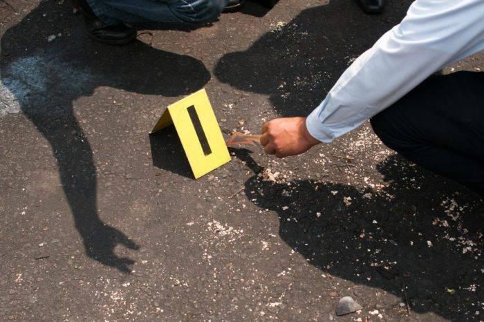 Asesinaron a un trabajador del canal Telesol en Sucre
