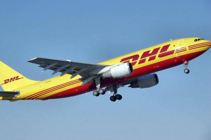 DHL Venezuela logra certificado como mejor empresa para trabajar