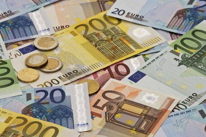 Dicom vuelve a subir y se acerca a los Bs. 90.000 por euro