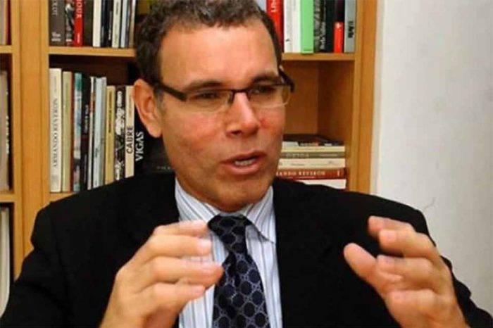 Luis Vicente León asegura que cualquier candidato arrasaría con Maduro