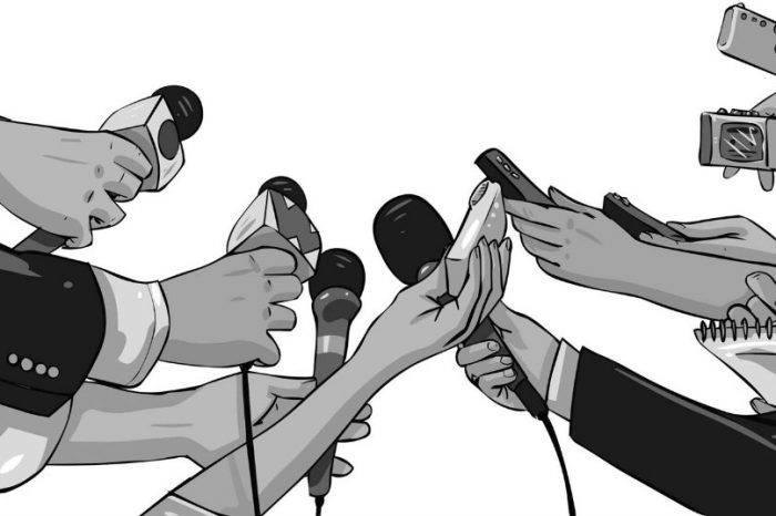 Periodistas venezolanos respaldan derecho a la libertad de expresión en Cuba