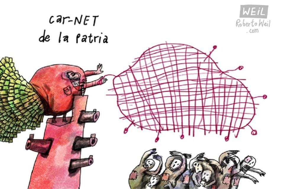 Roberto Weil 23/03/18