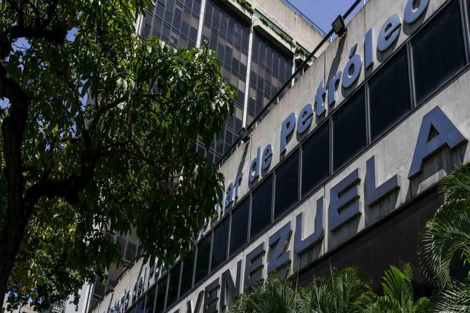 Pdvsa insiste en aliarse con empresas desconocidas para recuperar producción
