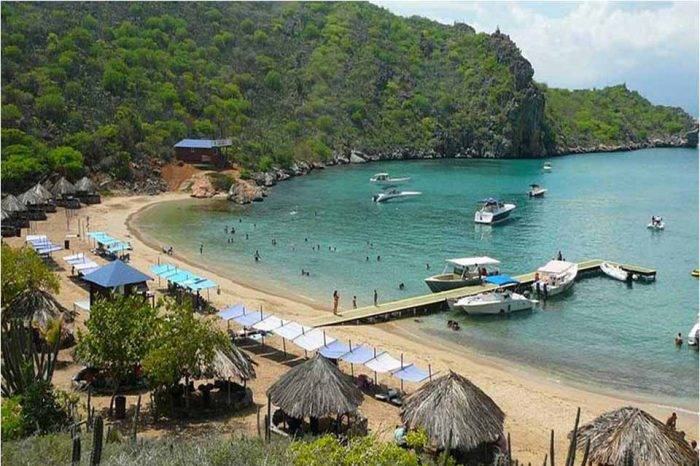 Conseturismo - turismo - agencias de viaje
