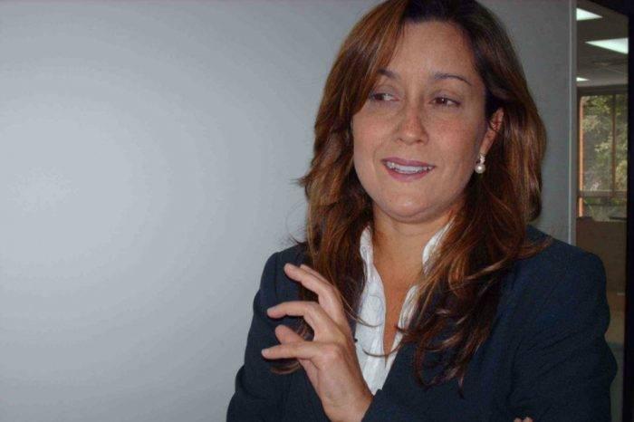 Rocío San Miguel: detención de Rodríguez Torres evidencia fracturas en la FAN