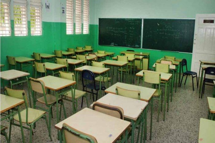 Federación Venezolana de Maestros no avaló reinicio de año académico 2020-2021 clases