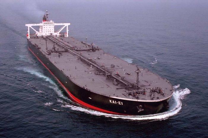 Pdvsa afirma que continúa operaciones con la firma marítima alemana BSM