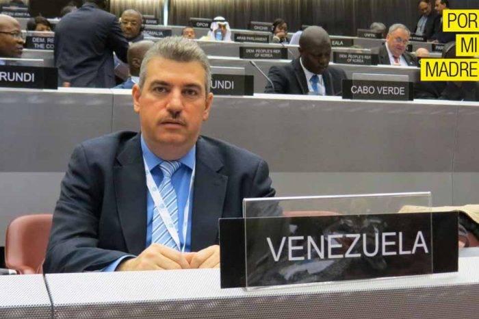 Yul Jabour, el diputado quita y pon