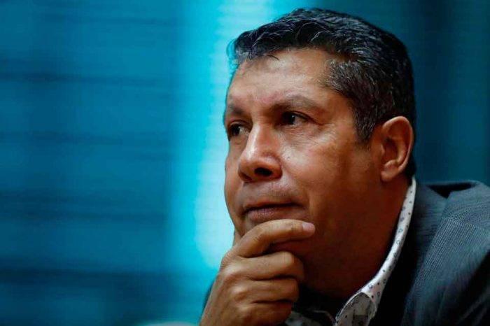 Henri Falcón: el chavismo es una realidad, el error ha sido subestimarlo