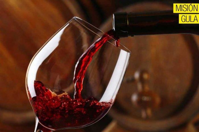 Los venezolanos y el vino, por Miro Popic