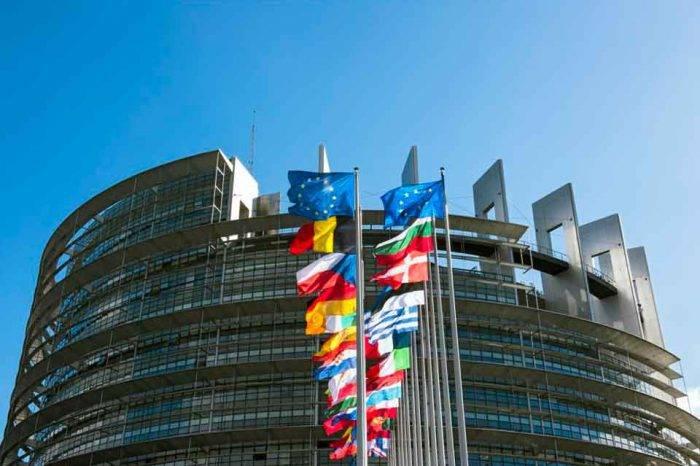 Parlamento Europeo se desmarca de misión que participará en las elecciones del 20-M