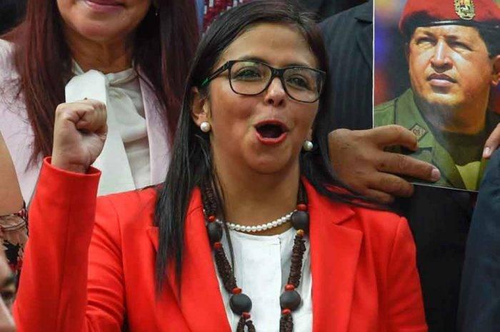 Suiza sanciona a 11 nuevos funcionarios venezolanos