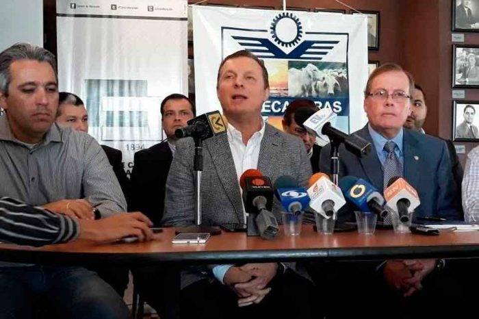 Comercios de Maracaibo piden prórroga de pago deimpuestos para empresas saqueadas